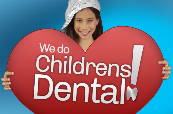 kids-dental