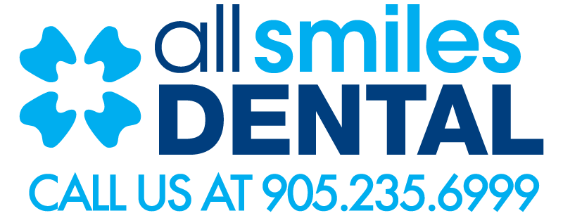 Dental Office In Newmarket